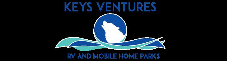 Keys Ventures Logo